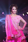 Lakshmi Manchu latest photos-thumbnail-17