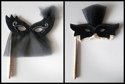 Le meilleur masque pour les cheveux la marque