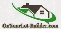 Georgia's #1 OnYourLot-Builder