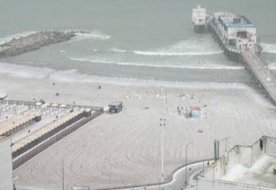 Granizo sorprende a Mar del Plata 0224_granizo_mdq_tw_SebastianEA.jpg_1121220956