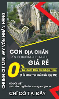 Thông tin dự án chung cư VinCity Tây Mỗ- CĐT Vingroup