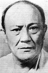 Dr.G.S.J.J. Sam Ratulangi