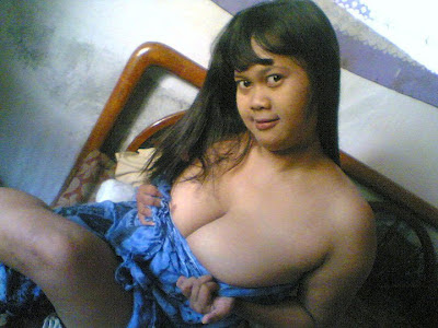 Cewek Gendut Montok Hot