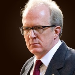 Playwright Tracy Letts adapted his play AUGUST: OSAGE COUNTY for the 2013 screenplay