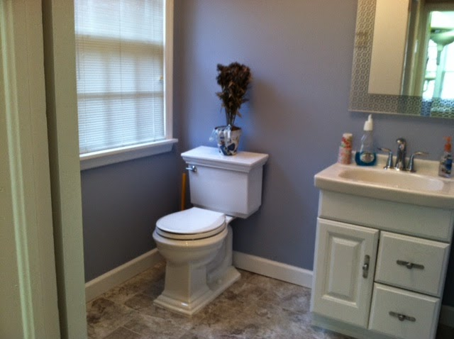 gallery for gt basic bathroom ideas