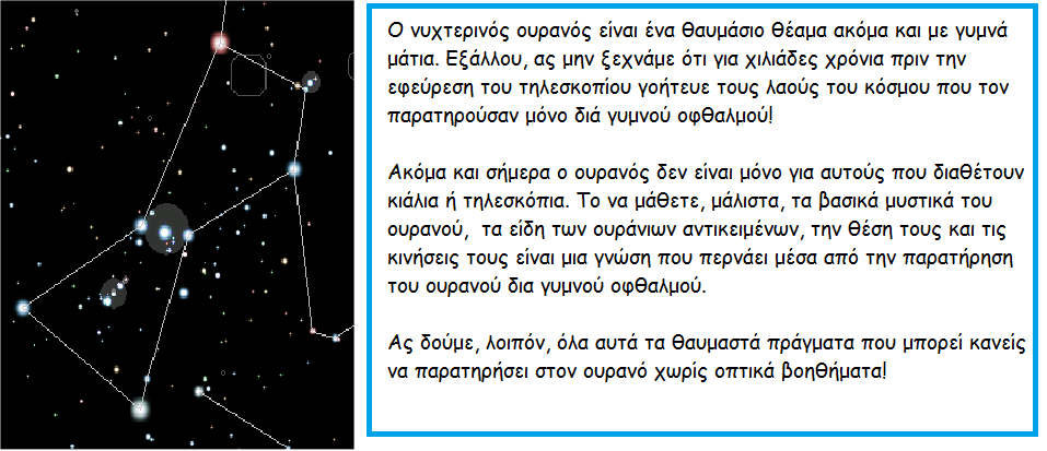 http://www.astrovox.gr/naked.html
