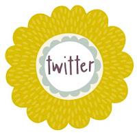 tweet here: