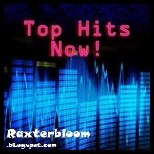 ... Lagu Barat Paling Baru/Terpopuler/Terbaik dan TerUpdate Juli 2013