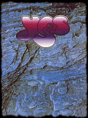 YES - Live 1975 ... vol. 1 ... 81 minutos