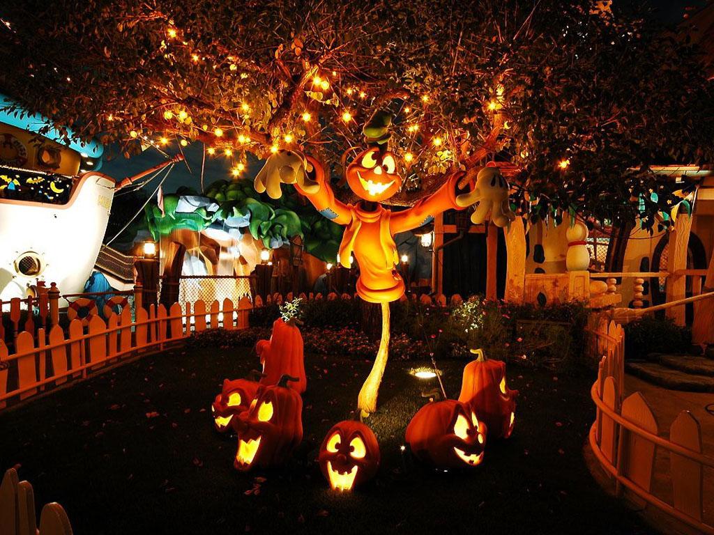 http://4.bp.blogspot.com/--Cgd8kMrC7s/UHz-P03S0lI/AAAAAAAAHsU/IyzlLM6rtAE/s1600/Halloween+Desktop+Wallpaper+Free+027.jpg