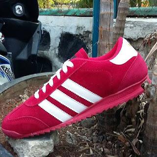 Sepatu Adidas SL 72 murah