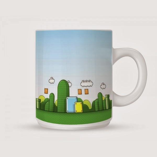 http://capitanfreak.com/tazas/17-fillwithcoffee.html