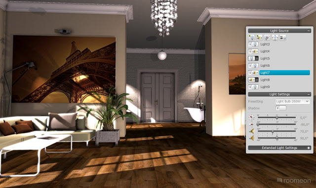 roomeon 3D-Planner 1.4.2 برنامج رائع لتصميم ديكور الغرف ثلاثي الابعاد Roomeon+3D-Planner%5B1%5D