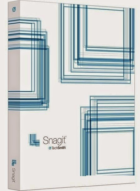 TechSmith-Snagit