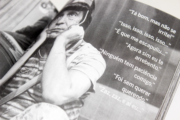 frases%2Bdo%2Bchaves.png
