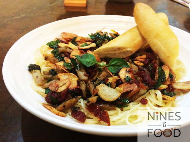 Nines vs. Food-Karen's Kitchen Pasig-6.jpg