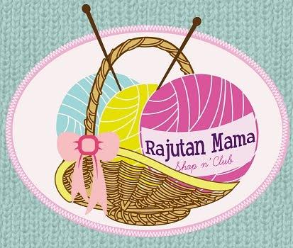 www.rajutanmama.com