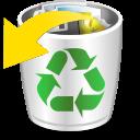 Como recuperar fotos o archivos borrados