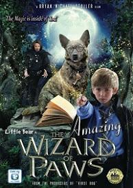 descargar JThe Amazing Wizard of Paws gratis, The Amazing Wizard of Paws online