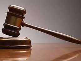 Δωρεάν δικαστική συνδρομή σε υπερχρεωμένους