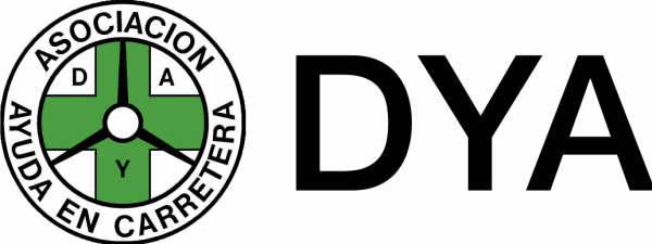 D.Y.A.