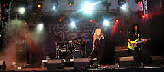 Reckless Love 2011
