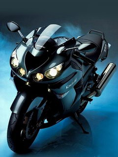 Mobile Wallpapers, Kawasaki Wallpapers, Bike Wallpapers, Kawasaki Bike Pictures