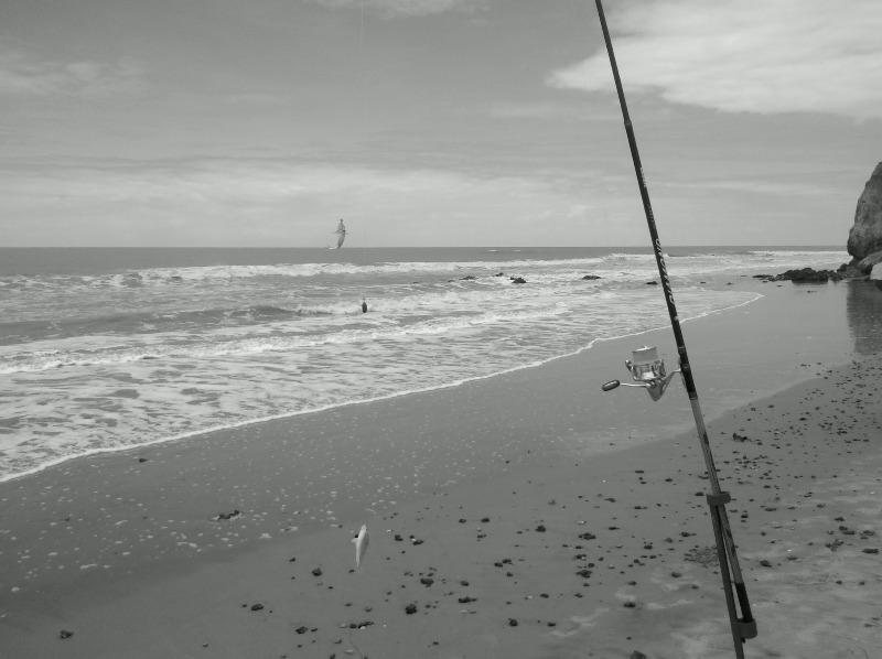 Sexta 28/09/12 Lagoa Doce, São Francisco - RJ 2012-09-28_11-19-17_382