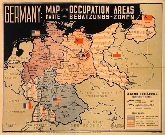 New dimension my theory about world war ii its been 70 years since the end of world war ii and russia is celebrating their victory against the nazis of germany i would like to share my own opinion gumiabroncs Images