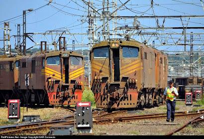 RailPictures.Net (308)