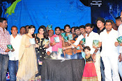 Sahasam Cheyyara Dimbaka audio launch photos-thumbnail-8