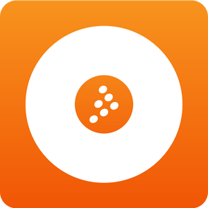 Cross DJ - Mix your music Full Version v1.2.2 Android APK