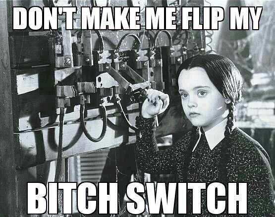 bitch switch jjbjorkman.blogspot.com