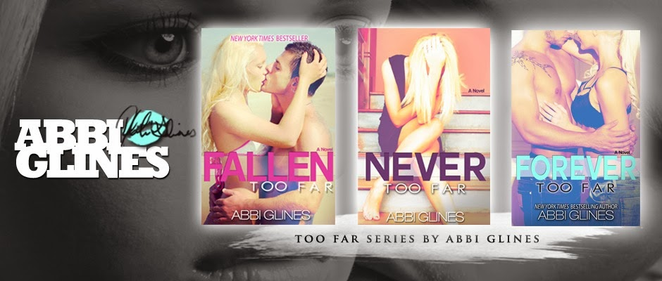 Paradise books resenha forever too far 03 abbi glines fallen too far too far 1 never too far too far 2 fandeluxe Image collections