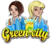 เกมส์ Green City
