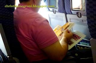 Passengers+on+United+767+(3).JPG