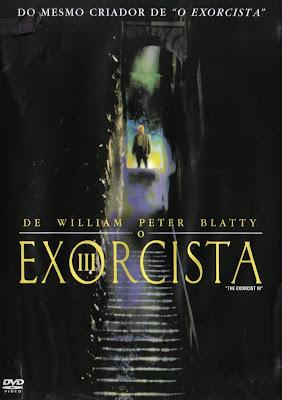 Baixar O Exorcista 3 Download Grátis
