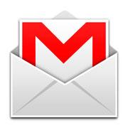 http://mail.google.com/