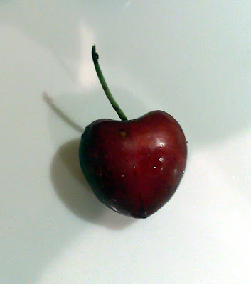 love-picture-fruit