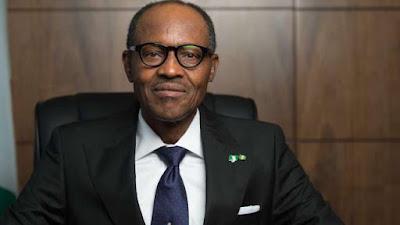 President Muhammadu Buhari's job search -  Malam Garba Shehu