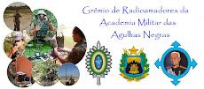GREMIO  RADIOAMADORES ACADEMIA MILITAR AGULHAS NEGRAS
