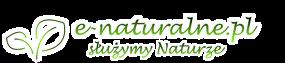 http://e-naturalne.pl/