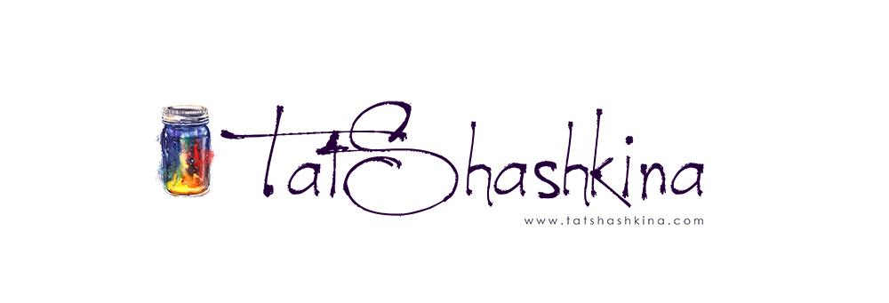TatShashkinaArt
