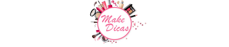 Make Dicas