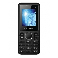 Buy Champion X1 Star Mobile at Rs.599 :Buytoearn