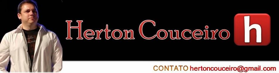 Herton Couceiro