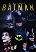 Batman (1989) ()