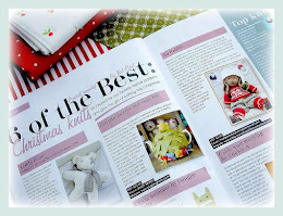 BO...'6 of the best Xmas knits....