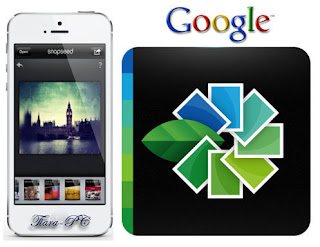 Google-membeli-Snapseed