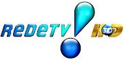 Todos os 7 canais de tv aberta obrigatórios que faltavam na Claro TV logo .